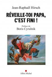 REVEILLE_TOI_PAPA_C_EST_FINI.indd