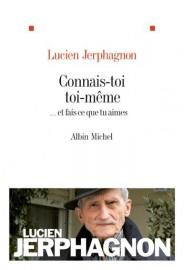 Jerphagnon_Connais-toi_toi-meme