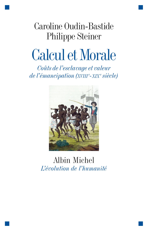 CALCUL_ET_MORALE_Mise en page 1