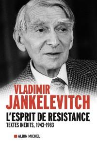 Jankelevitch_L'esprit_de_résistance