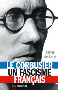 Jarcy_Le_Corbusier