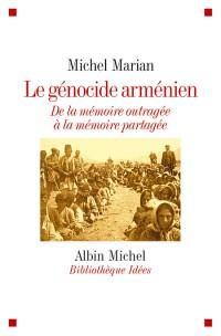 Marian_Le_Génocide_arménien
