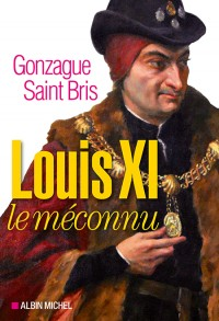 Saint-Bris_Louis_XI